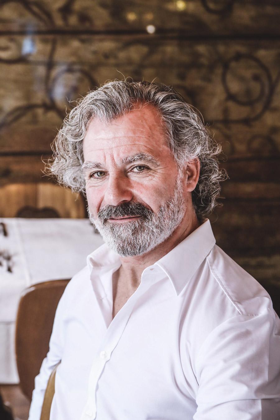 Giuseppe Fazio