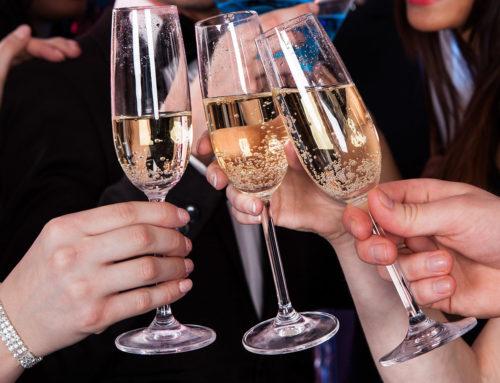Feiern Sie Ihren Event im Santa Verena!